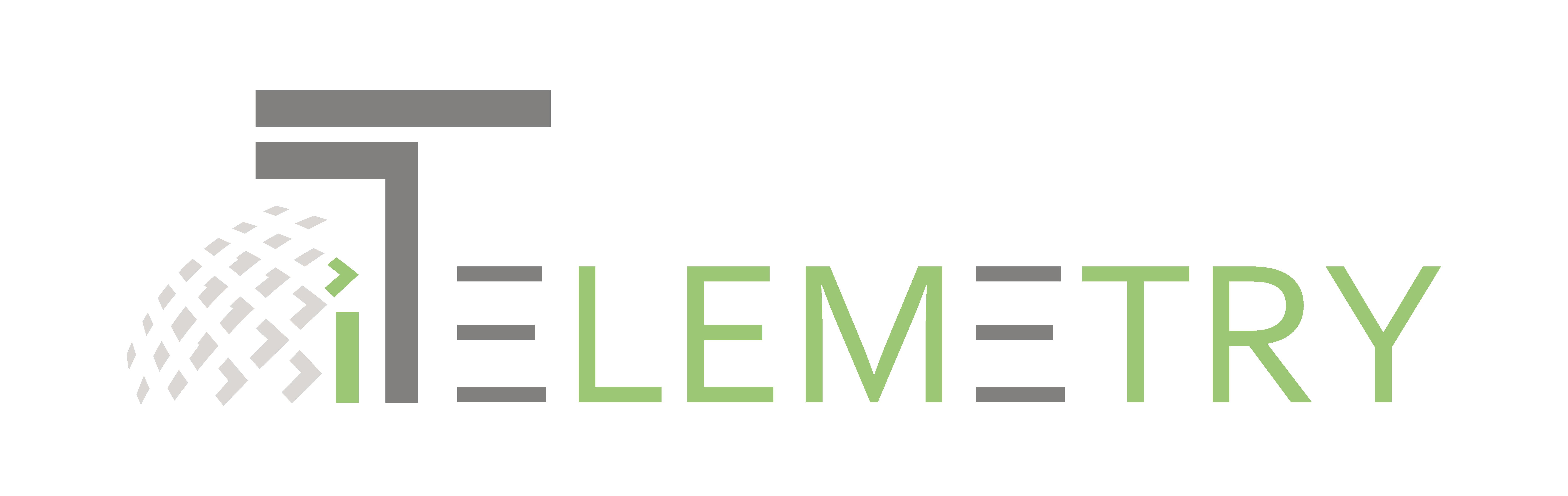 iTelemetry Technologies Pvt. Ltd.